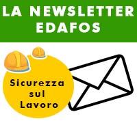 newsletter_ultimi_aggiornamenti_sicurezza_sul_lavoro_81-08